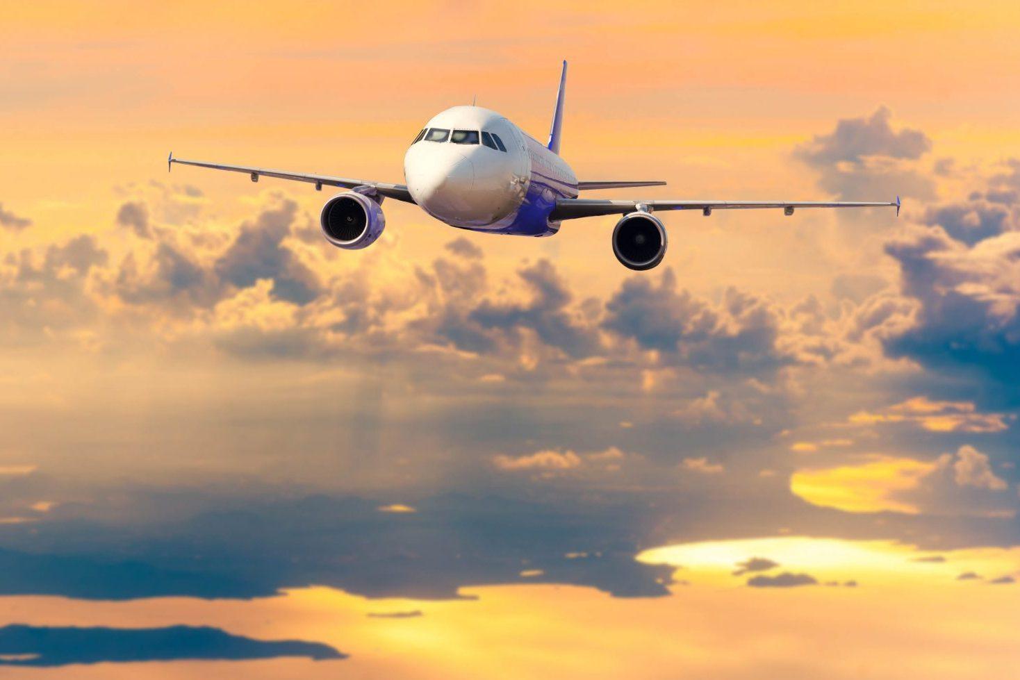 Полети до Мъртъл Бийч - какво да правиш в летището. Как да се придвижиш между терминалите.