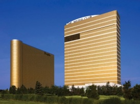 borgata-hotel-casino-spa
