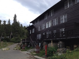 xanterra-parks-resorts-glacier-park-lodges3