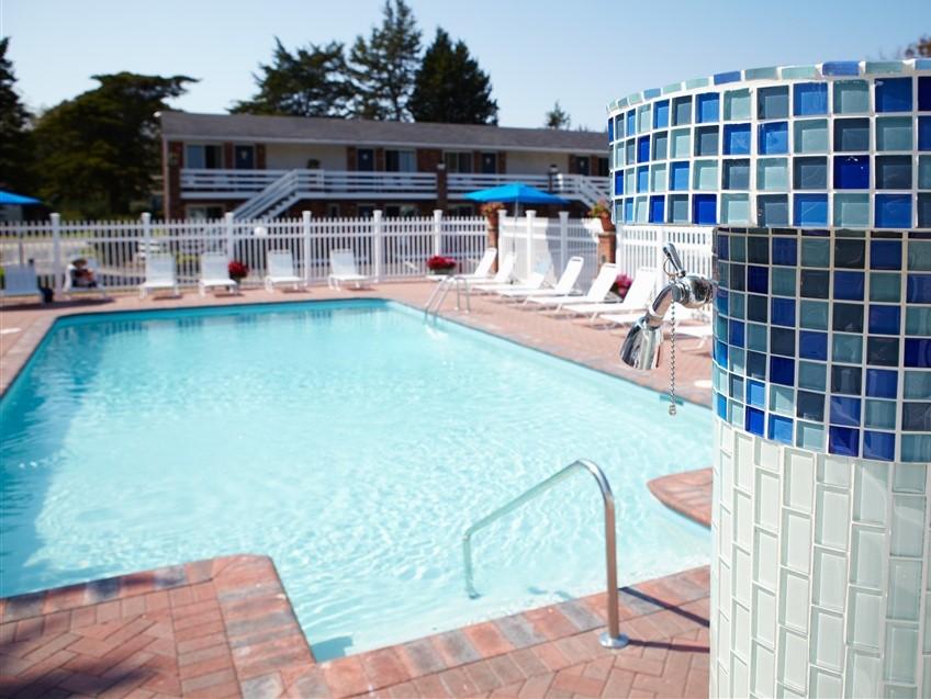 breezeway-resort2
