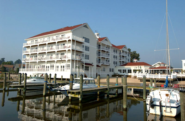 chesapeake-beach-resort-and-spa3