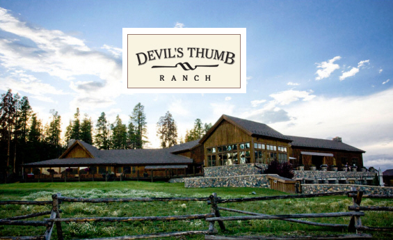 devils-thumb-ranch1