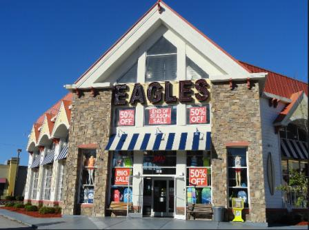 eagles-beachwear-myrtle-beach