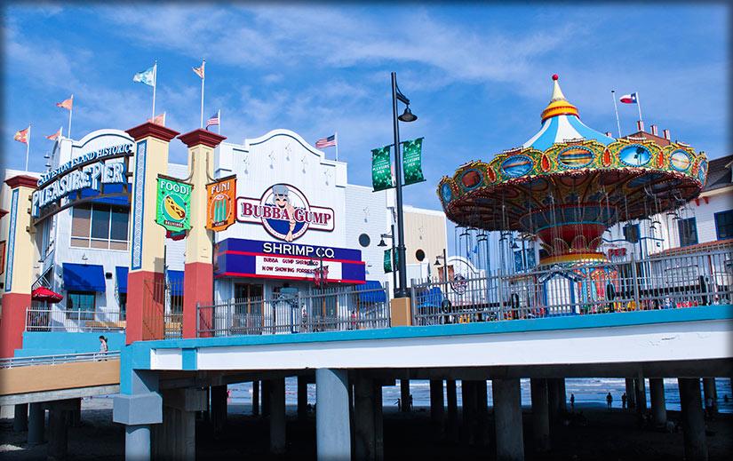 landrys-bubba-gump-shrimp-co-at-pleasure-pier2