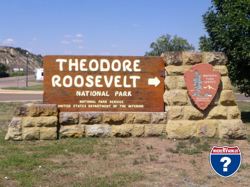 theodore-roosevelt-medora-foundation