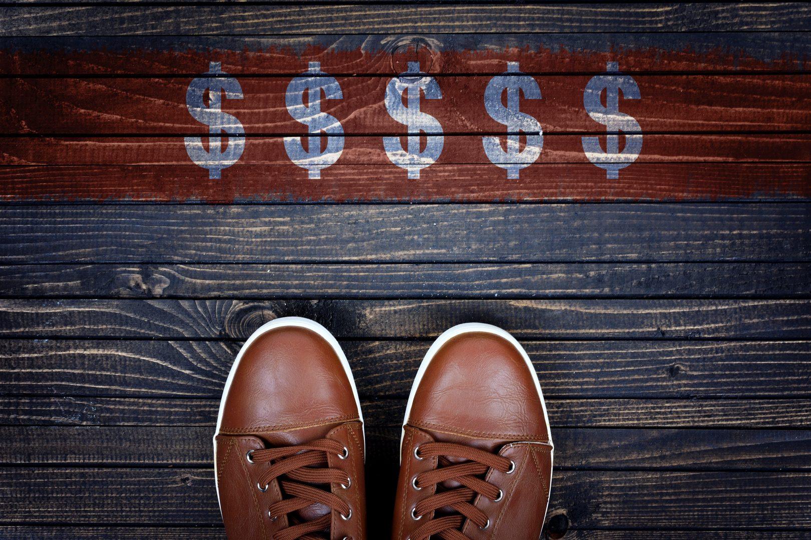 Съществува ли законно връщане на 100% от платените данъци и защо различните агенции калкулират различно?