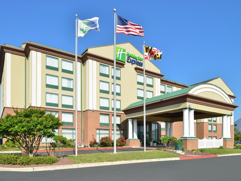 atlantic-management-holiday-inn-express-rehoboth-beach-de-small