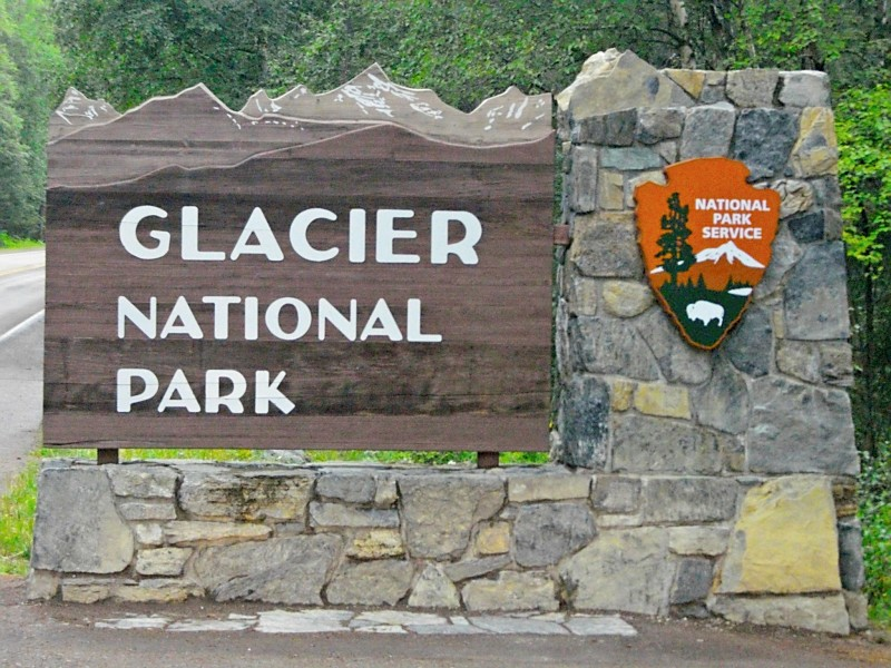 glacier-park-inc-saint-mary-lodge-and-resort