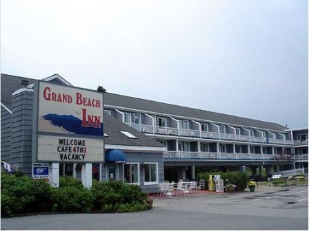 king-real-estate-grand-beach-inn
