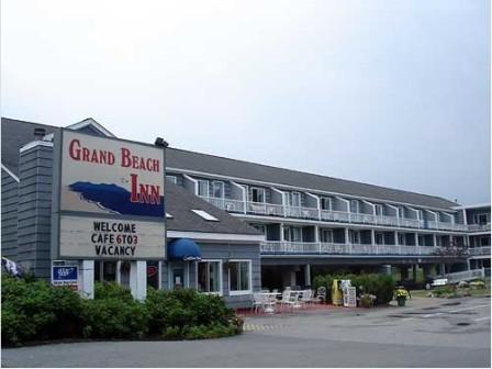 king-real-estate-grand-beach-inn
