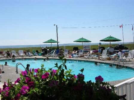 king-real-estate-grand-beach-inn2