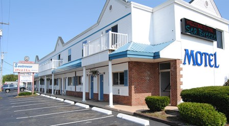 king-real-estate-seabreeze-suites