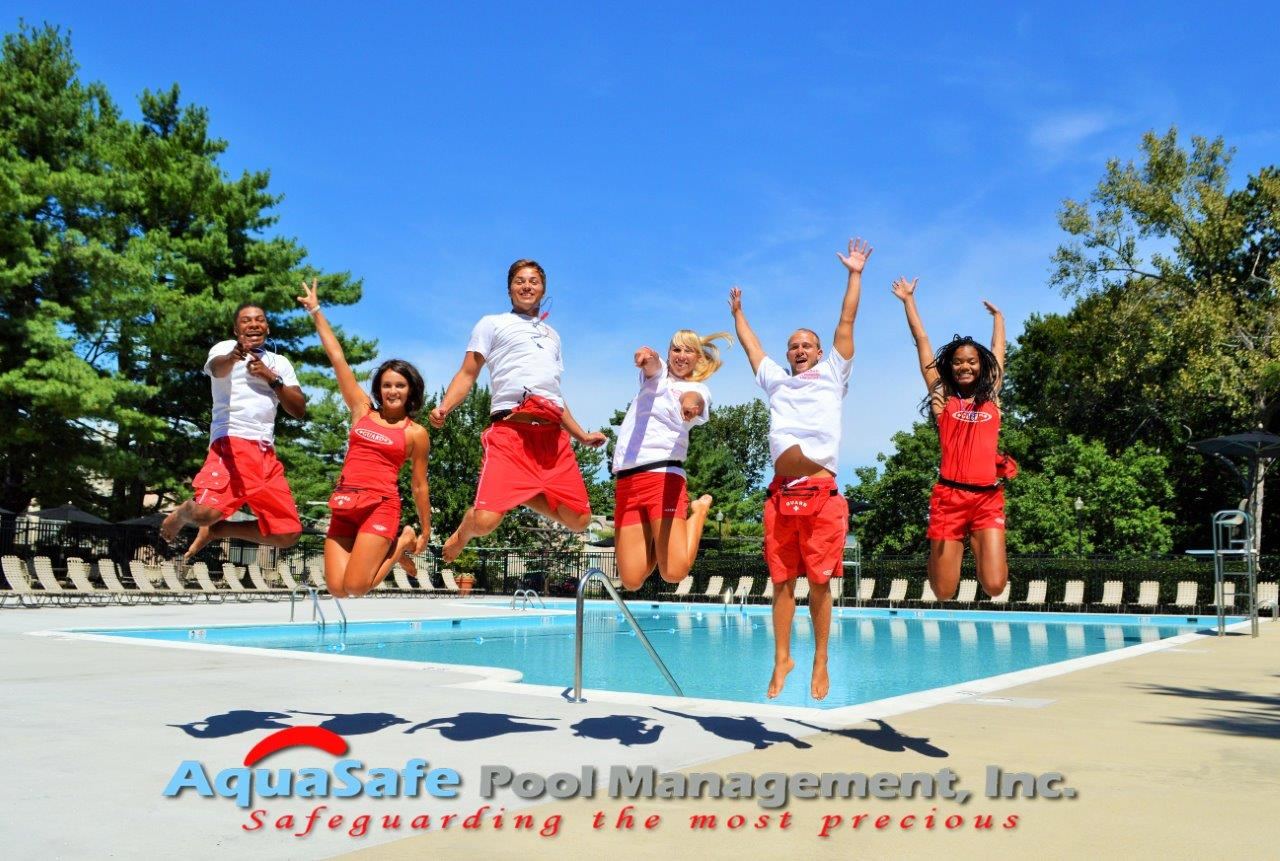lifeguard-team-2