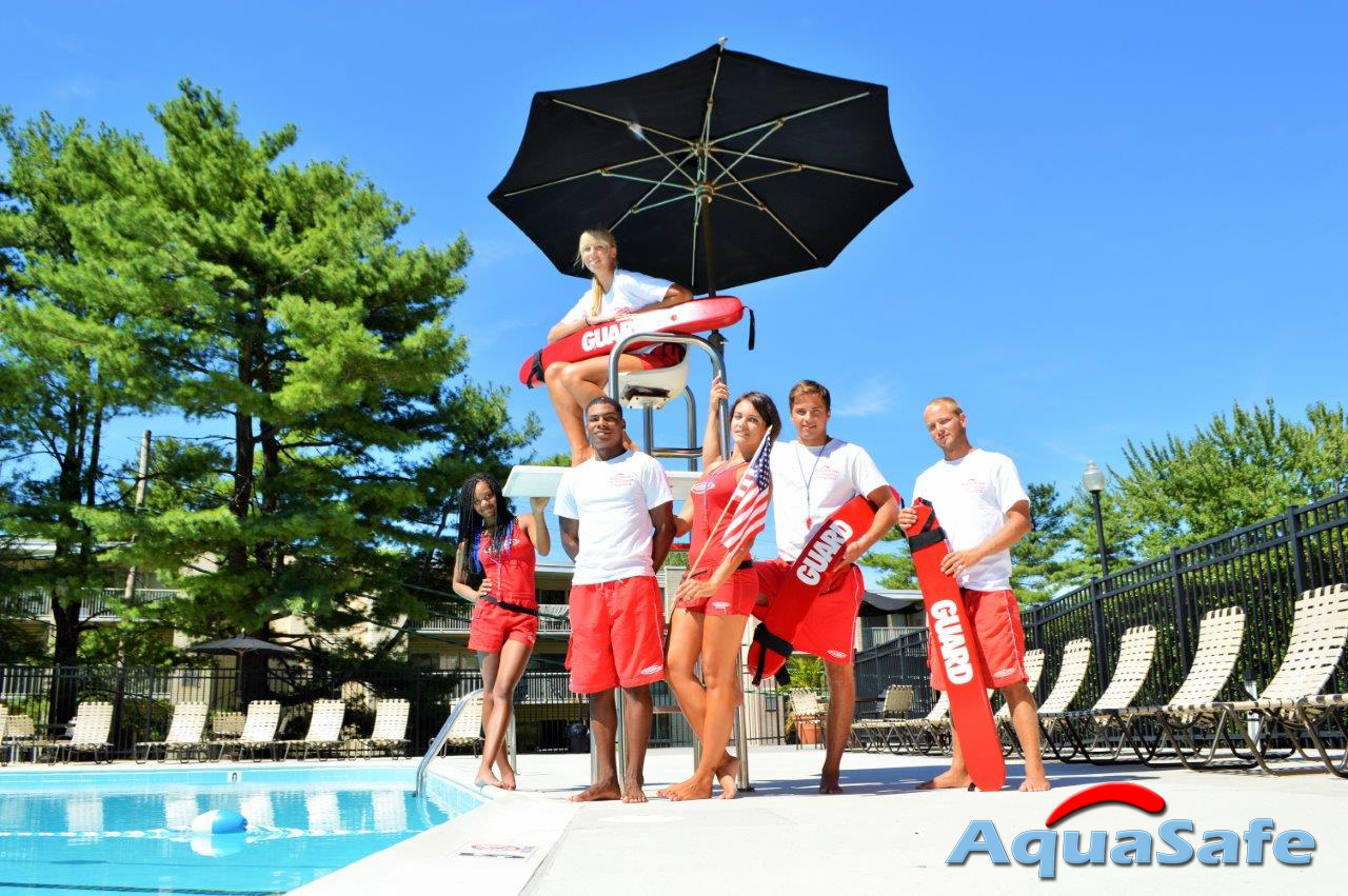 lifeguard-team-3