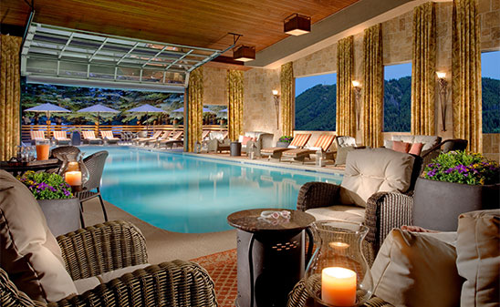 Snake River Lodge And Spa2
