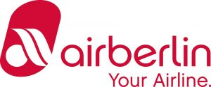 Air-Berlin-Logo