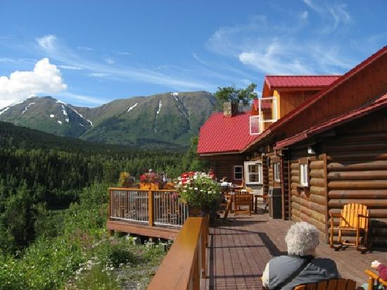 HAP Kenai Wilderness Lodge2