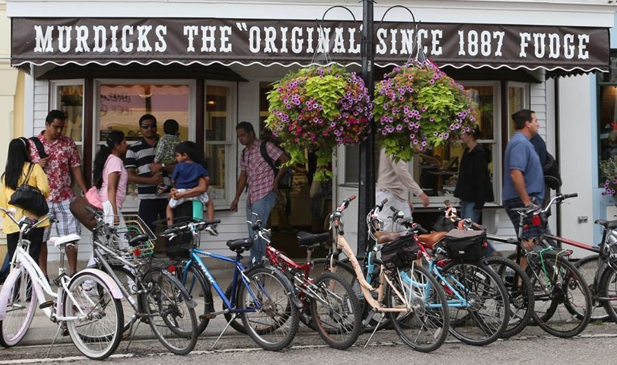 Original-Murdicks-Fudge-Mackinac-Store 3